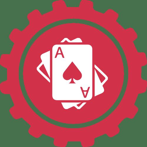 Casino Clandestin