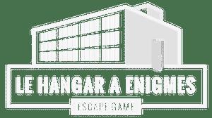 Le Hangar  Enigmes